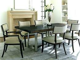 india dining table 2 chair dining table set small rectangle kitchen table large size of furniture india dining table