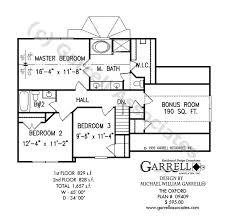 garrell cottage house plans elegant oxford house plan of garrell cottage house plans elegant cottage stone