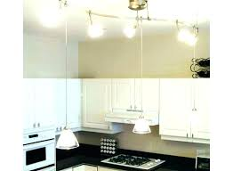 bedroom ceiling lighting. Lighting For Bedrooms Ceiling Track Bedroom Wall  Mounted .