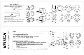 schuko wiring diagram schuko image wiring diagram neotech nc p312 up occ copper schuko plug gold plated hifi on schuko wiring diagram