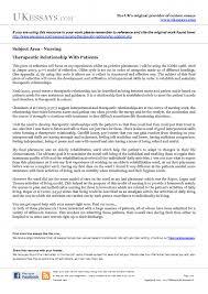 cover letter examples of nursing essays cover letter resume examples of nursing essays appealing write reflective essay gibbs reflective essay example nursing