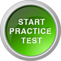 Aswb Clinical Practice Test Updated 2019