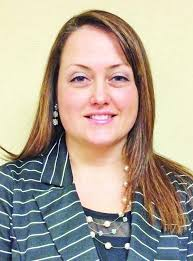 Madisonville Middle principal named | News | advocateanddemocrat.com