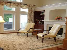 living room ideas with area rugs