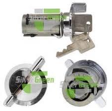 similiar j10 jeep lock cylinder keywords elektrische auto onderdelen jeep cj5 cj7 j10 j20 grand cherokee