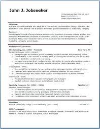 Optimal Resume Delectable Optimal Resume Wyotech Luxury My Optimal Resume Lordvampyrnet