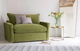 chairs that turn into single bedroom medium size comfy sofa single bedroom beds single mattress uk cover uksingle futon