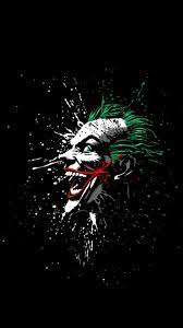 Joker wallpapers, Joker hd wallpaper