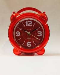 heavenly wall projection alarm clock