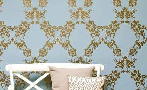 large wall stencils large wall stencils vine flower stencils for wallpaper large wall letter stencils uk