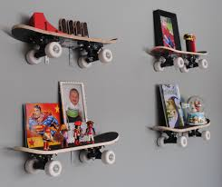 Skateboard Bedroom Furniture Bedroom Furniture Bookshelf Design Ideas Study Room Decoration