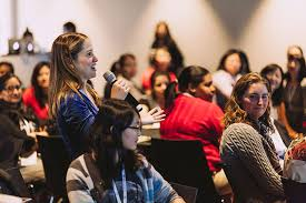 Women Techmakers Scholarship For Computer Science Gaming