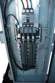 75 kva transformer power distribution three phase 480v to single Wiring Diagram Transformers Single Phase 480 220 click photo to enlarge 480V 3 Phase to 240V Single Phase Transformer