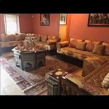 Image Moroccan Style Morocco World News 100 Moroccan Furniture