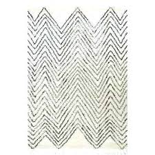 8x10 white rug 8 x off white area rugs rugs the home depot off white rug
