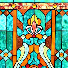 fleur de lis fireplace screen stained glass fireplace screen aspire fleur de lis fireplace screen