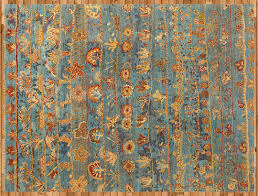 holly peters transitional rugs 2 wool and silk under the sea sky