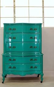 how to paint lacquered furniture. Decoration: Instructions On Spray Paint Studios High Performance Lacquer How Do I Over Lacquered Furniture To E