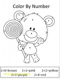 1st Grade Coloring Pages | coloringpageforkids.co