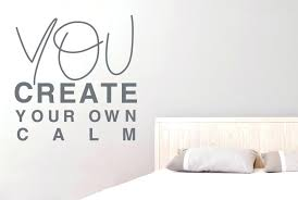create your own wall decal as well as create your own wall art quotes design create your own extra large wall quote vinyl custom wall decals online india  on create your own wall art with create your own wall decal as well as create your own wall art