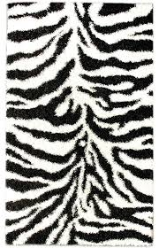 wayfair animal print area rugs zebra rug contemporary nice animal print area rugs