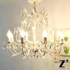 french farmhouse lighting fabulous country bathroom lighting country island lighting french country bathroom lighting chandeliers french
