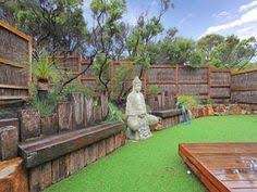 Small Picture Esplanade East by Signature Landscapes 3 Compact Garden Design
