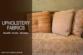 furniture fabric types. Beautiful Furniture Throughout Furniture Fabric Types