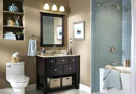 small bathroom lighting ideas. Bathroom Lighting Ideas Over Mirror Above Small