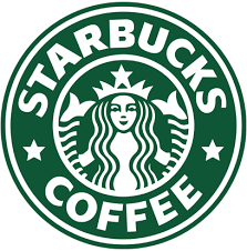 starbucks coffee logo png. Wonderful Logo Starbucks Coffee Logo Png Why Is Popular My Graphic Freeuse Stock On Coffee Logo Png B