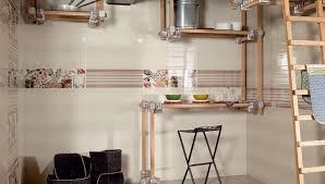 decorative kitchen wall tiles. Estructura Del Catálogo: White-body Wall Tiles Tiles: 25x75 Cm Estancias: Kitchens Texturas: High Gloss Decorative Kitchen