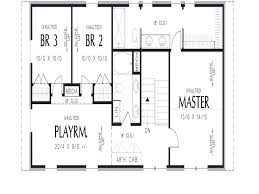 small 4 bedroom house plans. Simple House Small 4 Bedroom House Plans Free Online  From The Internet Floor With R