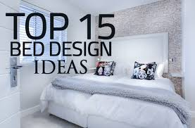 best bed designs. Perfect Designs To Best Bed Designs S