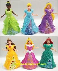 Cinderella Ariel Aurora Rapunze End 12132018 1015 Pm