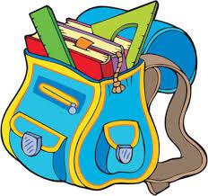 Výsledek obrázku pro schoolbag