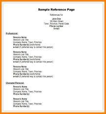 references list for resume b47c04a0905e402ac617cb4c425d118f 12 references  list for resume