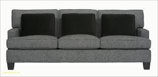 furniture louisville ky lovely 30 fresh patio furniture lexington ky concept