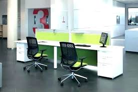 Office desk for two Stunning Office Desk For Two Person Desk For Home Office Home Office Desk For Two Office Desk Shaped Office Desk Person Desk Home Office Person Desk Home Neginegolestan Office Desk For Two Person Desk For Home Office Home Office Desk