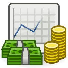 Budget Image Budget On A Budget