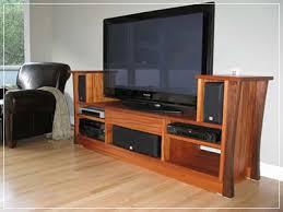 handmade living room furniture. handmade living room furniture a