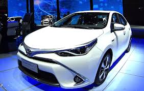 toyota corolla xli 2018. perfect corolla toyota has updated the whole range of corolla 2017 2018 model  all new  youtube inside toyota corolla xli
