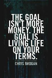 Top 40 Money Quotes From Millionaires And Billionaires Custom Money Quotes