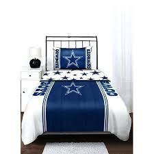 Dallas Cowboys Queen Bed Set Product Within Cowboys Comforter Set ...