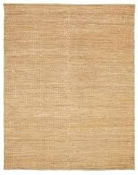 pottery barn heather chenille jute rug natural chenile