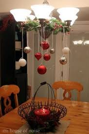 Best Indoor Christmas Decorating Ideas 2015 | Meowchie's Hideout
