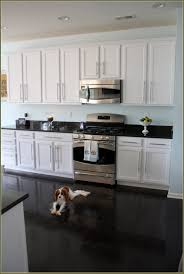 Chrome Handles For Kitchen Cabinets Excellent Home Design Contemporary  With Chrome Handles For Kitchen Cabinets Design