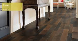 adds to the innate beauty and authentic character of naural hardwood flooring just as in nature itself your new wood is doing what it was made to do