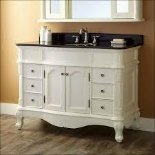 bathroom vanities albany ny. 48\ Bathroom Vanities Albany Ny E