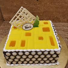 order vacs bakery cake in hyderabad