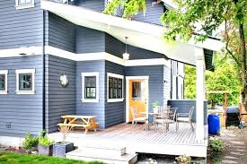 exterior paint color combinations house painting colour for houses extraordinary creativity by home asian paints wall